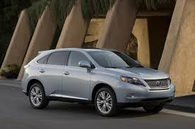 lexus rx recall 2012 2012 lexus rx 450h technical specifications and data engine