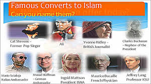 islam u0027s contribution to world civilization youtube