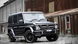 how much is the mercedes g wagon mercedes g class prices best deals specifications