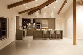 materiel de cuisine industriel materiel de cuisine industriel merveilleux cuisine pour