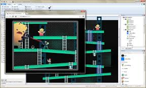 home design software for win 8 make your own 2d games with construct 2