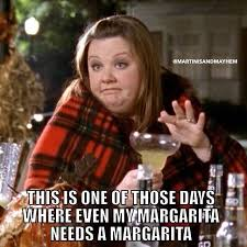 Margarita Meme - 49 best margarita memes quotes images on pinterest drinking quotes