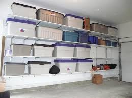 garage storage shelf home design jobs garage shelving plans