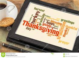 words that relate to thanksgiving thanksgiving celebration cloud word stock photo image 35037400