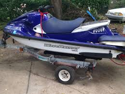 2000 yamaha gp1200 newbie alert need all the help i can get