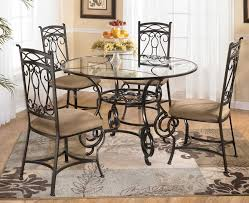dining room sets clearance glass dining room sets clearance glass dining room set glass