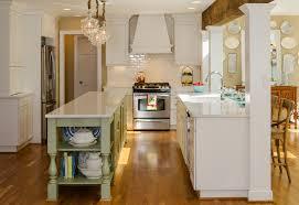 picture tag interior design