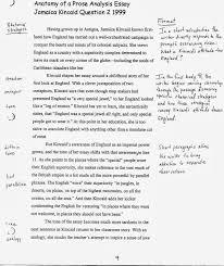 sample of essay writing pdf analytical essays template for writing an analytical essay write template for writing an analytical essay example essays resume format pdf example essays resume format pdf
