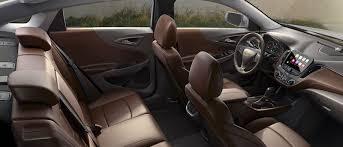 used lexus suv longview tx 2017 chevrolet malibu sedan zooms into longview tx