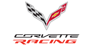 corvette racing stickers pratt miller corvette racing