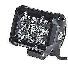 led lights ebay