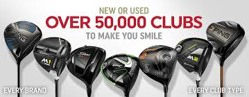 where to get the best black friday golf deals used golf clubs apparel shoes gps u0026 new equipment 2nd swing golf