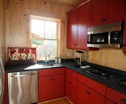 small kitchen design ideas 2014 small kitchen designs 2014 demotivators kitchen