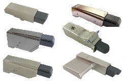 Cabinet Door Clips Blumotion Soft Close For Cabinets Hardwaresource Com