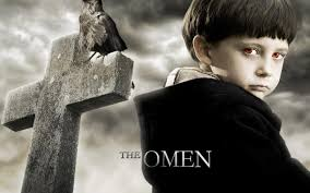 the omen halloween background sound the quarterly review page 27 of 71 culture current affairs