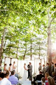 outdoor wedding venues kansas city outdoor wedding venue kansas city