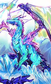 dragon element playbuzz