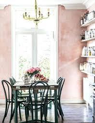 best diy home design blogs best home blogs enchantinglyemily com