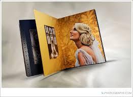 livre photo mariage livres de mariages exceptionnels mis en page par sébastien