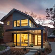 Modern Home Decor Online 147 Best Exterior House Inspiration Images On Pinterest Outdoor