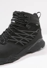 the north face men hiking u0026 hillwalking shoes hedgehog hike gtx