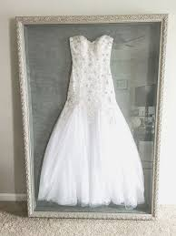 wedding dress preservation wedding gown preservation hd images best wedding dress