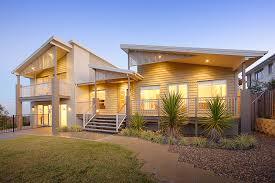 modern split level house plans split level home designs photo of goodly modern split level house