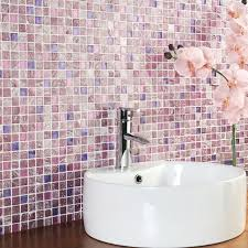 Pictures Of Bathroom Tiles Ideas Colors 283 Best Home Decor Bathroom Images On Pinterest Home