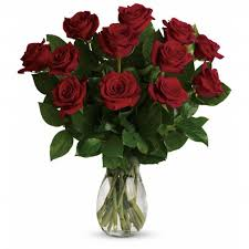 Flowers In Longmont Co - denver florist flower delivery by lily flowers
