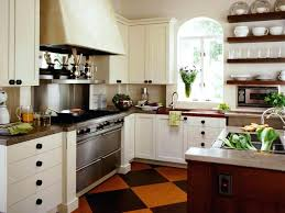 kitchen furniture small spaces small country kitchen paint colors smith design kitchen