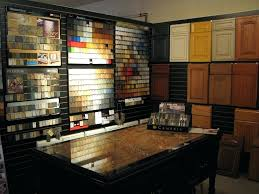 kitchen cabinets showrooms nj showroom cabinet middletown