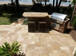 Belgard Patio Pavers by As The Premier Raleigh Deck Builder We Are Pleased To Work With A