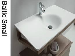 lavandino corian lavabo design lavabo with lavabo design modello di bagno con