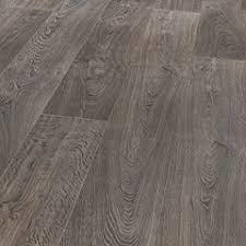 grandeur wellington oak laminate flooring