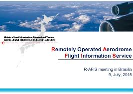civil aviation bureau remotely operated aerodrome flight information service 1 638 jpg cb 1440079774