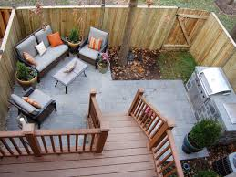 small outdoor kitchen ideas pictures tips u0026 expert advice hgtv