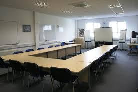 welcome to nas ie the nas centre provides a quality venue for