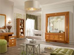 design your own bathroom home depot bathroom design best remodel home ideas interior and