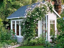 backyard cottage designs backyard cottages and small sheds for your outside area best of