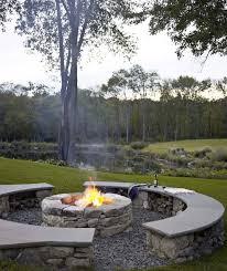 661 best yard and garden art images on pinterest backyard patio