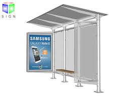 light boxes for sale buy bus stop shelter advertising scrolling light boxes aluminum
