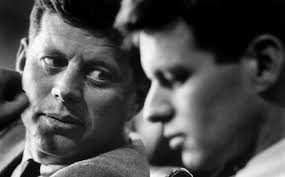 jfk classic photos of an american political icon 1947 1963