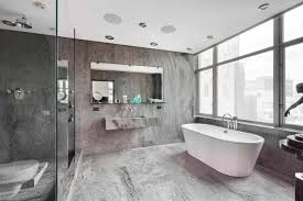 gray bathroom decoration 20 stunning small bathroom designs grey