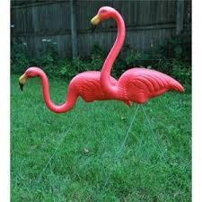 union products 62360 original featherstone flamingo s