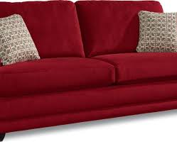 Sofa Outlet Store Online Phenomenal Art Ikea Sofa Bed India Design Of Sofa Beds The Bay In