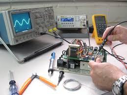 calibration u2013 saltronix est 1992