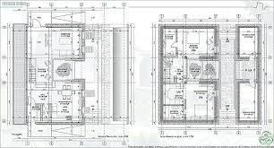 house plans software house plan software lapservis info