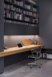Home Offices Recessed Lighting Trim Laminate Flooring And - Home design office