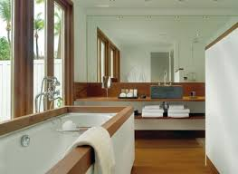 sereno rooms st barths hotel leading hotels world