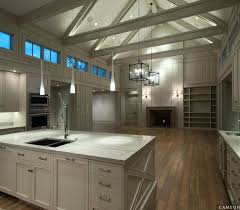 pole barn home interiors 179 best pole barn homes images on architecture pole